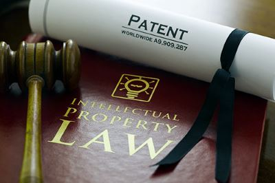 tajikistan intellectual property law